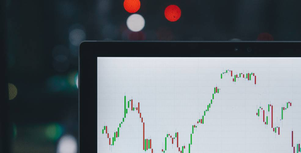 Here are the top 7 stock picks for the week: February 8, 2021