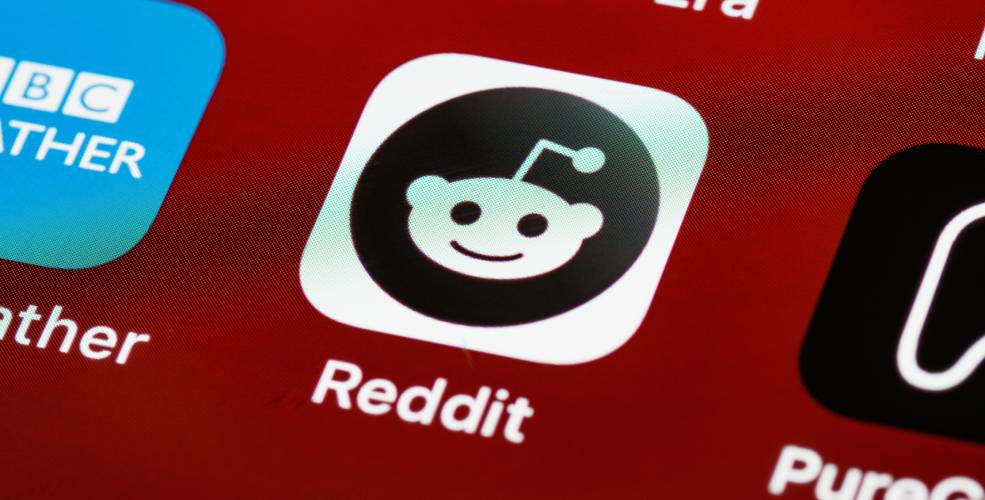 New ETF launches that tracks social-media buzz from platforms like Reddit