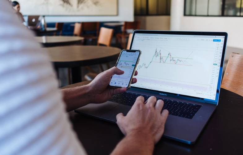 Top Stock Picks for the Week: March 1, 2021