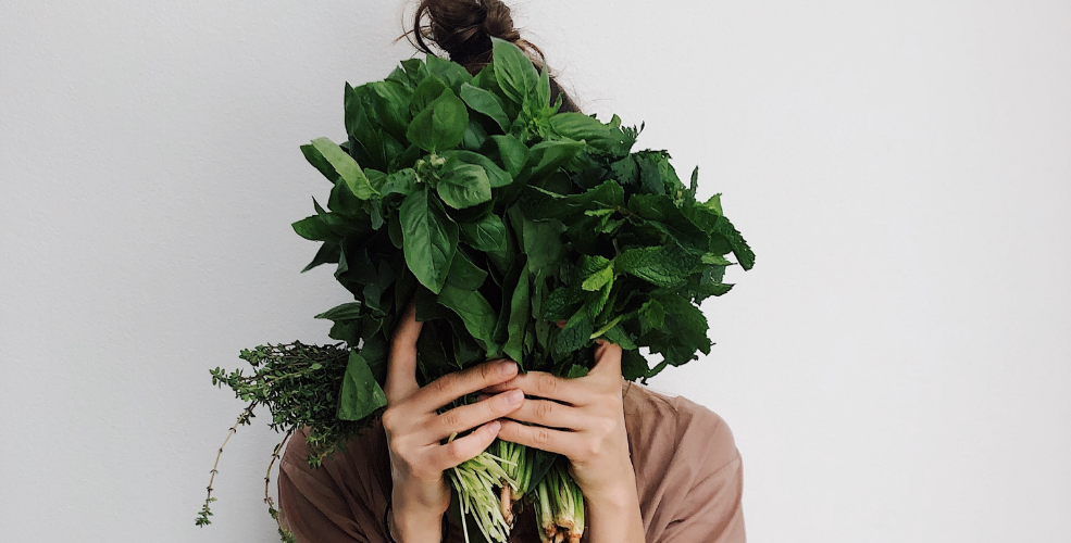 The online vegan marketplace is helping independent brands thrive