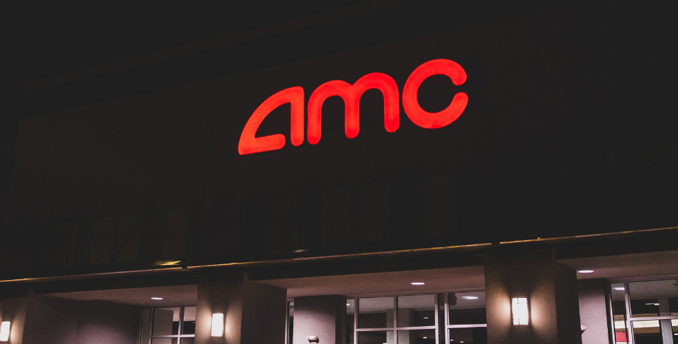 AMC Entertainment's 130% spike this week isn't over yet, speculates analyst. Here's why