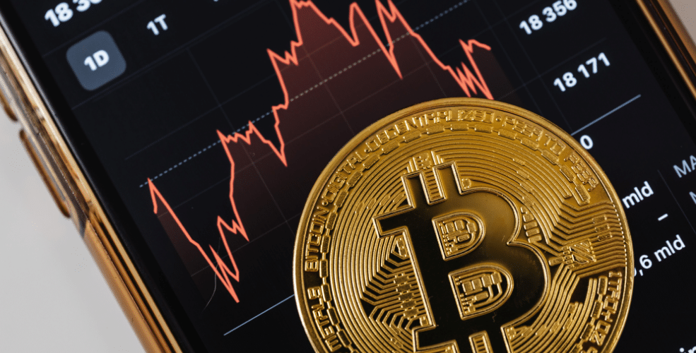 Bitcoin's plunge sparks wider selloff. What to know about the fallout