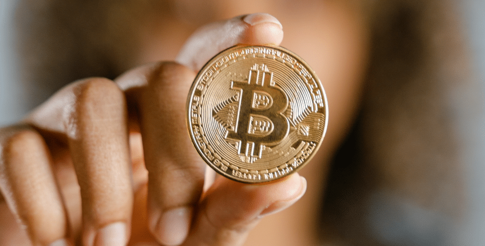 Bitcoin and Other Cryptocurrencies Had Another Crazy Week. Here's What Could Happen Next