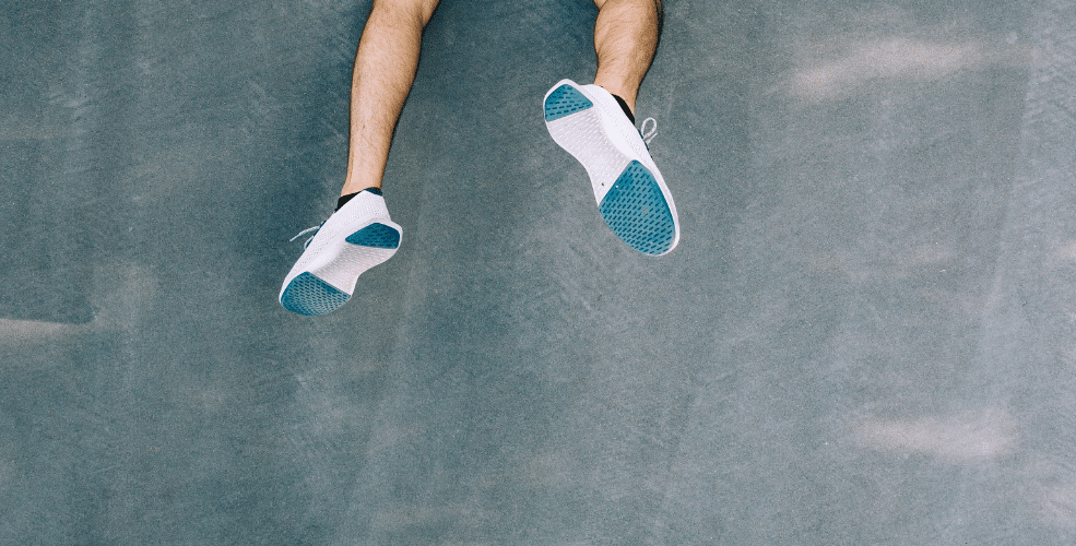 """Allbirds set to go public in Wall Street's very first """"sustainable"""" IPO"""