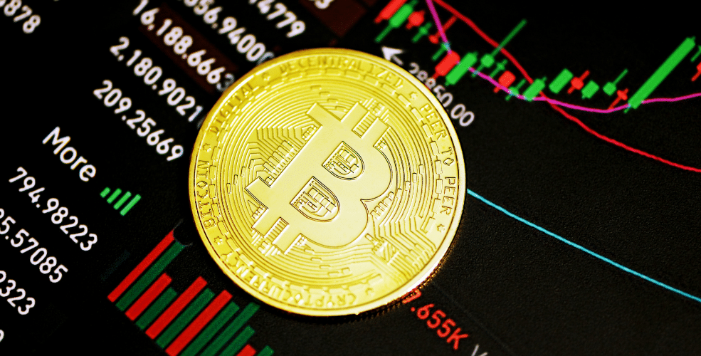 Crypto prices plunge as El Salvador rolls out Bitcoin as legal tender