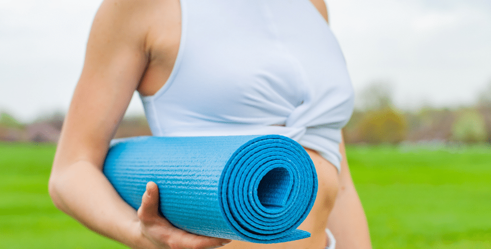 Lululemon shares soar after Q2 earnings exceed expectations